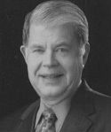 Picture of LeRoy Carhart. Source Physicians for Reproductive Choice and Health website.