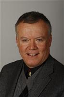 State Rep. Charles Isenhart, D-Dubuque
