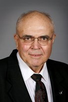 State Rep. Jack Drake, R-Griswold