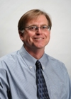 David Towle, director of UNI Counseling Center