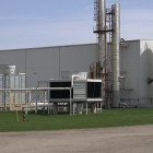 pic ethanol plant medium shot